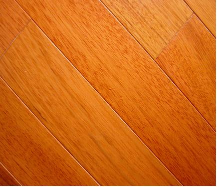 Hardwood Brazilian Forte Hardwood Flooring South