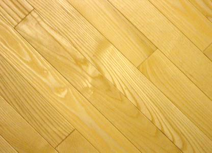 Ash Hardwood Flooring ash gingerbread hardwood flooring Ash Select Better