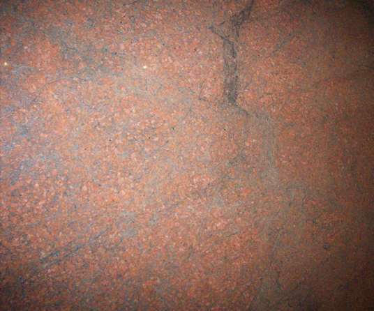 Granite Red Forte Hardwood Flooring South Burlington