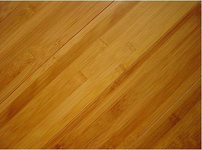 Hardwood Bamboo Forte Hardwood Flooring South