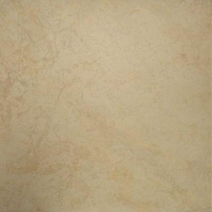 size item code 12 x 12 floor tile pb 13507 18 x 18 floor tile pb 13503