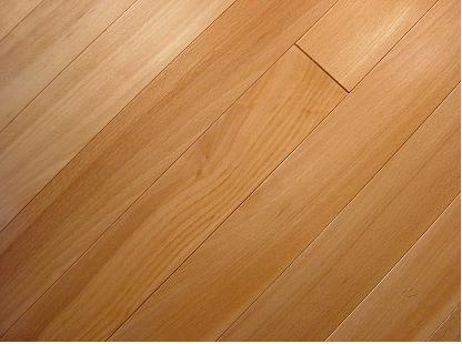 Hardwood Beech Forte Hardwood Flooring South