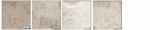 Mythos Porcelain Tiles