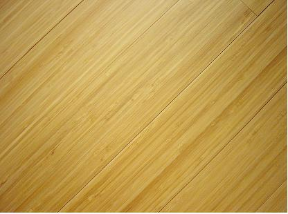 Hardwood Bamboo Forte Hardwood Flooring South Burlington Vermont Hardwood Flooring
